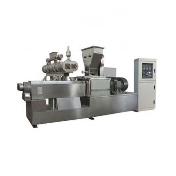 Industrial Tunnel Microwave Dryer Unfreeze Oven