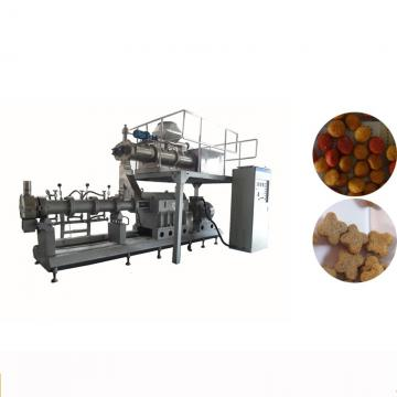 Automatic Aluminum Pop Can Red Bull Energy Functional Drink Carbonated Beverage Juice Craft Beer Liquid Filling Machine / Food Fruit Canning Sealing Equipment