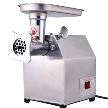 National Electric Meat Grinder.