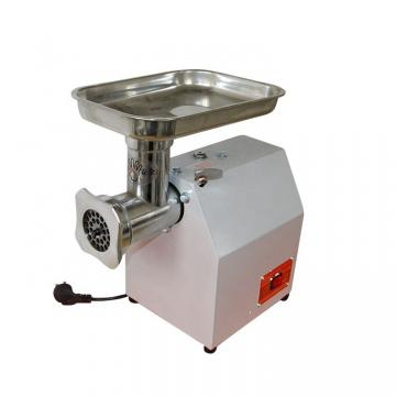 Hot Selling Meat Mincer Commercial Meat Grinder