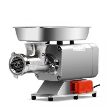 C22 Electric Meat Grinder Catering Equipment Mincer