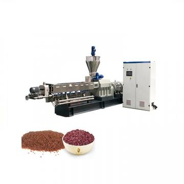High performance artificial rice machine