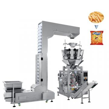 Automatic 1 Head Coffee Powder Capsule Weighing Filling Machine