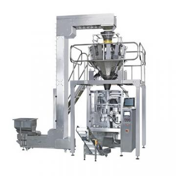 Candy Weighing & Packing Machinery with Ce Certificate Jy-420A