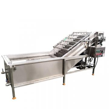 Bakery Equipment factory Popular Snack food machine automatic maamoul production line